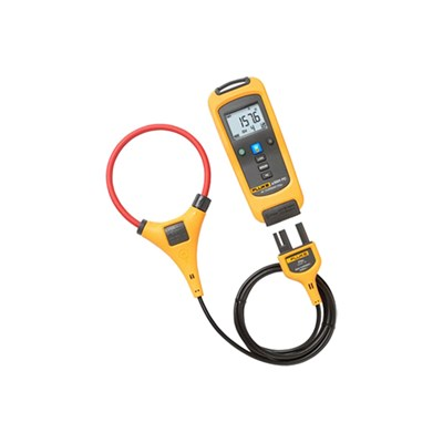 Fluke A3001 FC Wireless iFlex AC Current Module