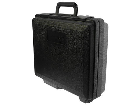 Fluke C100 Universal Carrying Case