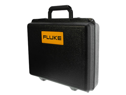 Fluke C101 Hard Case