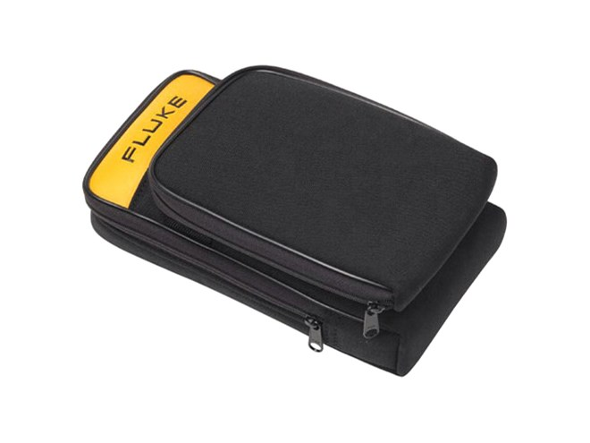 Fluke C125 Soft Case