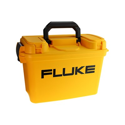 Fluke C1600 Hard Case