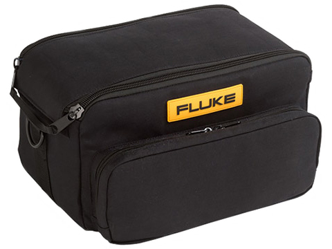 Fluke C173X Soft Case