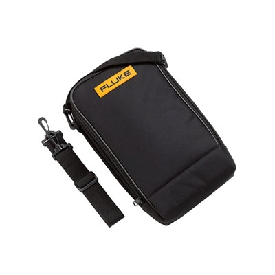 Fluke C43 Soft Case