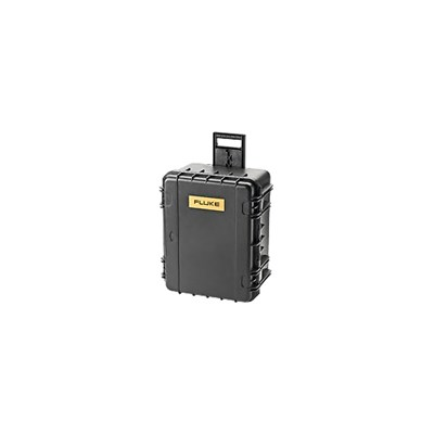 Fluke C437-II Hard Case