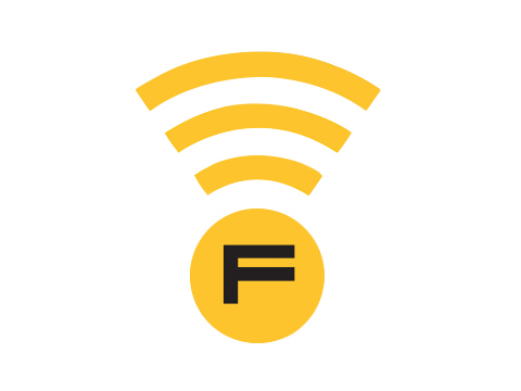 Fluke Connect Measurements iOS App