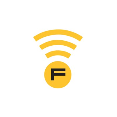 Fluke Connect Measurements Android App