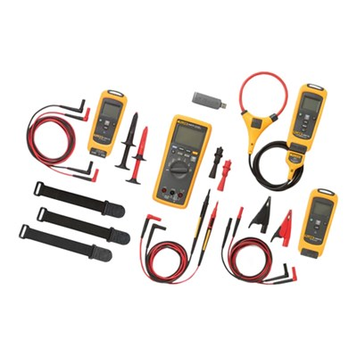 Fluke 3000 FC General Maintenance Service Kit