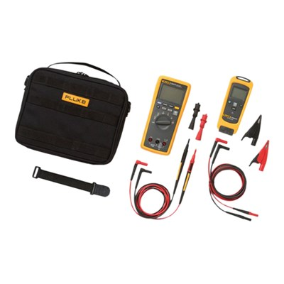 Fluke V3000 FC Wireless True-rms AC Voltage Module Kit