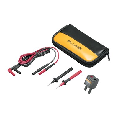 Fluke TL225 Test Lead Kit