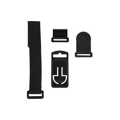 Fluke ToolPak Hanging Kit