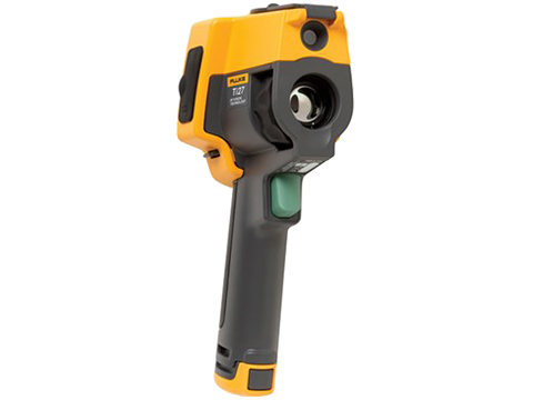Fluke Ti27 Thermal Imager