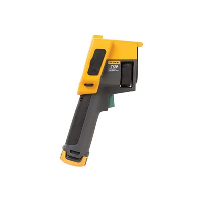 Fluke Ti29 Thermal Imager