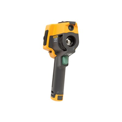 Fluke TiR29 Thermal Imager