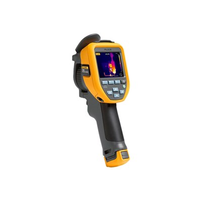 Fluke TiS45 Thermal Imager