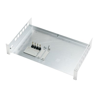 Fluke Y8846 Rack Mount Kit
