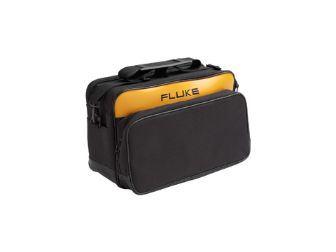 Fluke C120B Soft Case