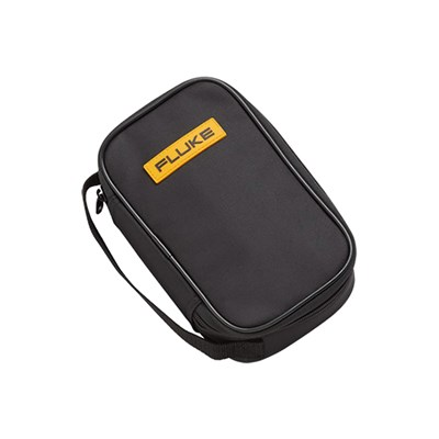 Fluke C35 Soft Case