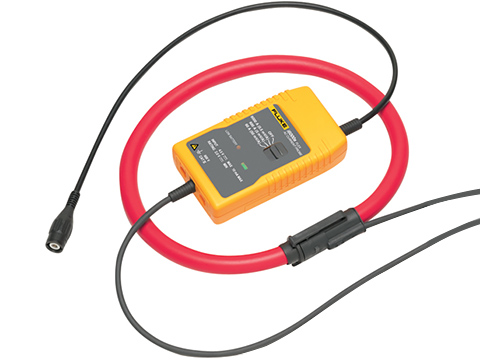 Fluke i6000s Flex AC Current Clamp