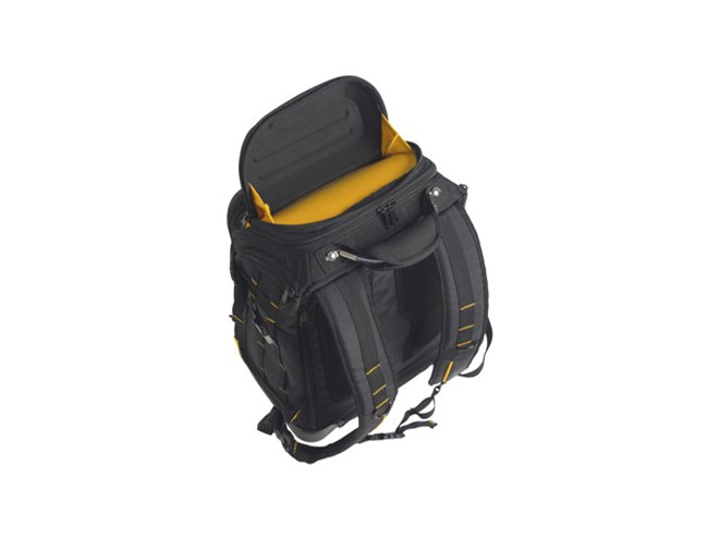 Fluke Professional Tool Backpack
