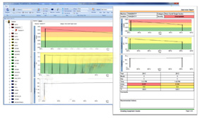 Fox River Systems Explorer 805 Professional Software