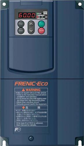 Hasil gambar untuk service inverter fuji frenic eco