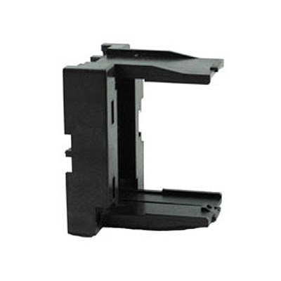Fuji Electric Mounting adapter for PXR3 DIN rail installation