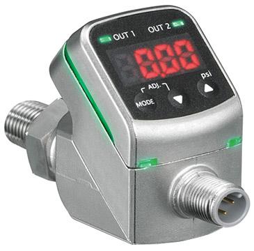 ashcroft gc35 digital pressure sensor pressure sensors