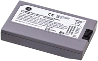 GE Druck CC3800GE Replacement Rechargeable Battery