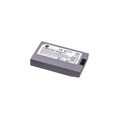 Druck CC3800GE Replacement Rechargeable Battery