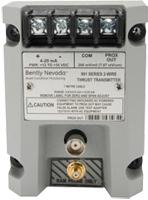 ge bently nevada 991 thrust transmitter vibration monitoring rh instrumart com bently nevada proximitor wiring diagram bently nevada 3500 wiring diagram