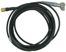 GE Inspection Technologies C-604 Probe Cable