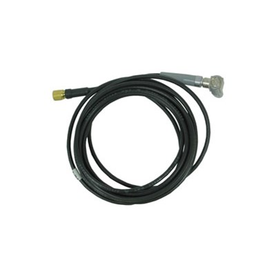 Waygate Technologies C-604 Probe Cable
