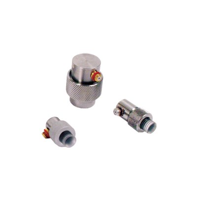 Waygate Technologies Delay Line Transducers