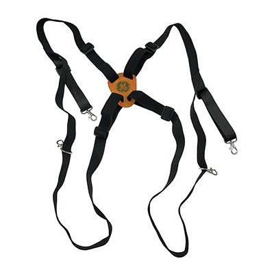Waygate Technologies CH-097 Chest Harness