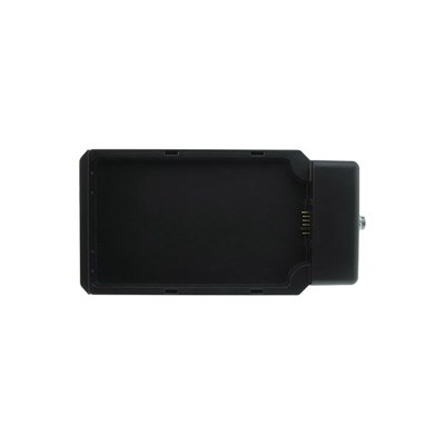 Waygate Technologies EBC-040 Charger Adapter