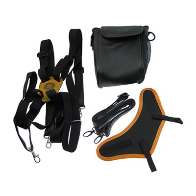 Waygate Technologies EK-492 Ergonomic Kit