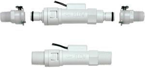 Gems Fs 380p Series Flow Switch Flow Switches Instrumart