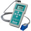 Greyline Instruments PDFM 5.1 Doppler Flow Meter