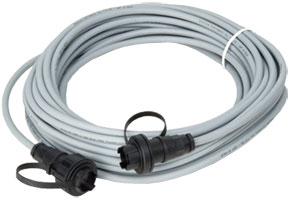 Greyline Instruments Sensor Cable Extension