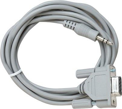 HOBO CABLE-PC-3.5 Interface Cable