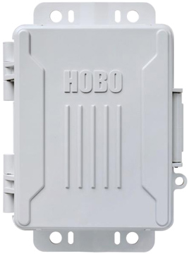 HOBO H21-USB Micro Station Data Logger