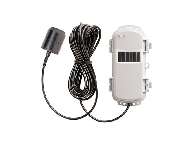 HOBO RXW-LIA-900 Wireless PAR Sensor