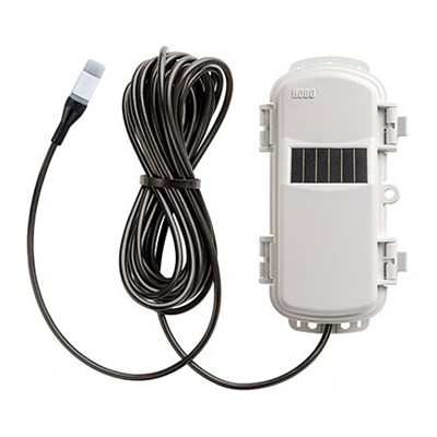 HOBO RXW-THC-900 Temperature and Relative Humidity Sensor