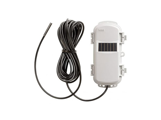 HOBO RXW-TMB-900 Wireless Temperature Sensor