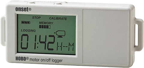 HOBO UX90 Series Data Loggers