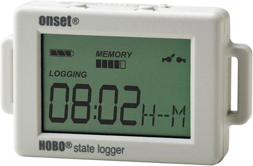HOBO UX90 State Data Loggers