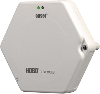 HOBO ZW-ROUTER Data Router