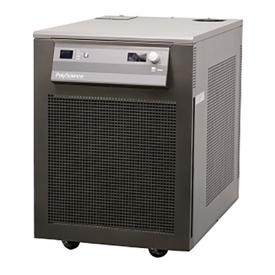 PolyScience High Capacity 1.5 HP Chiller