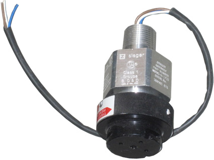 Honeywell 705 Replacement Gas Sensors