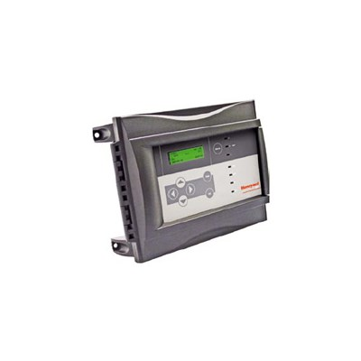 Honeywell 301C Gas Controller